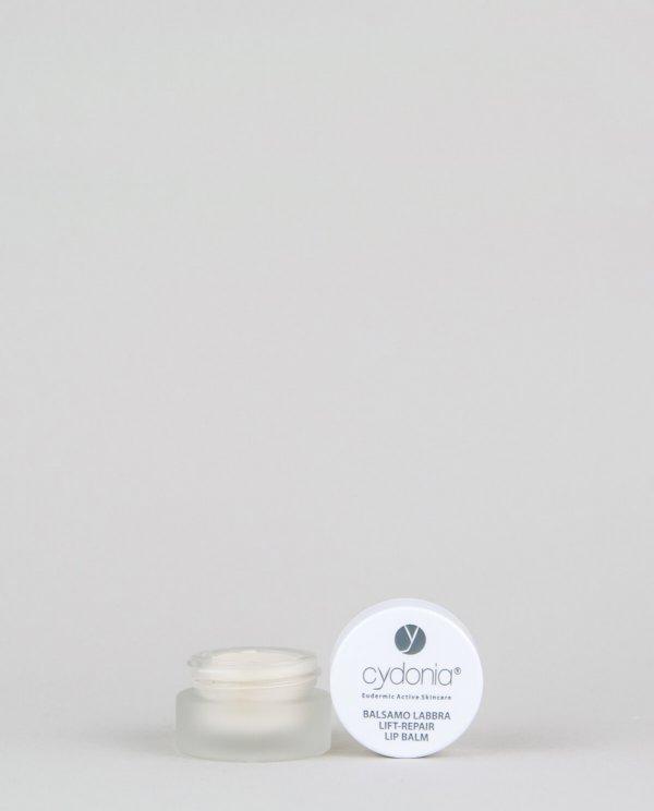 Balsamo Labbra Lift-Repair: rigenera labbra secche e screpolate - Cydonia Cosmetici