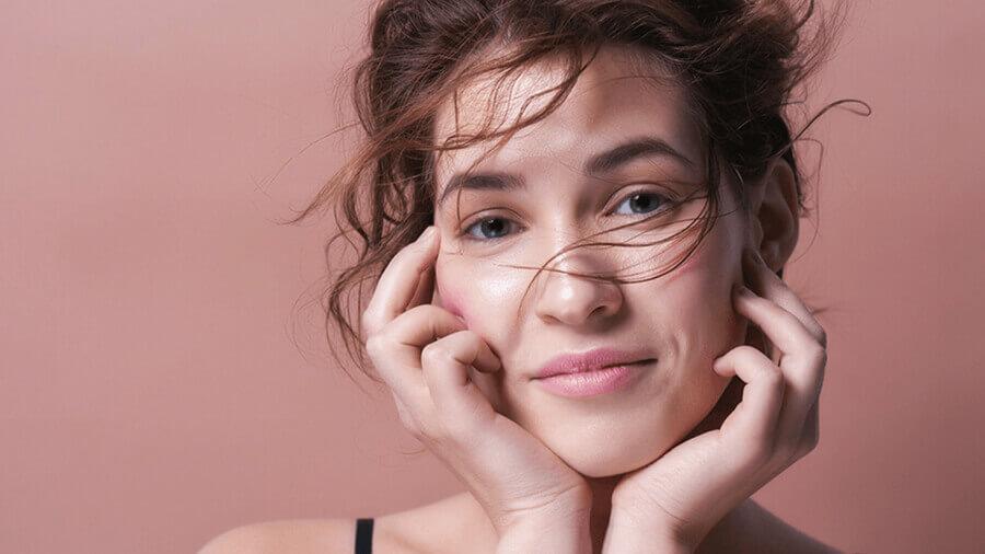 Cura della pelle grassa - Cydonia Cosmetici