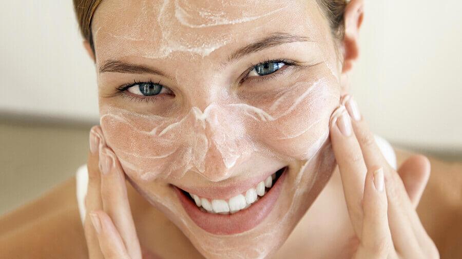 Cura della pelle mista - Cydonia Cosmetici